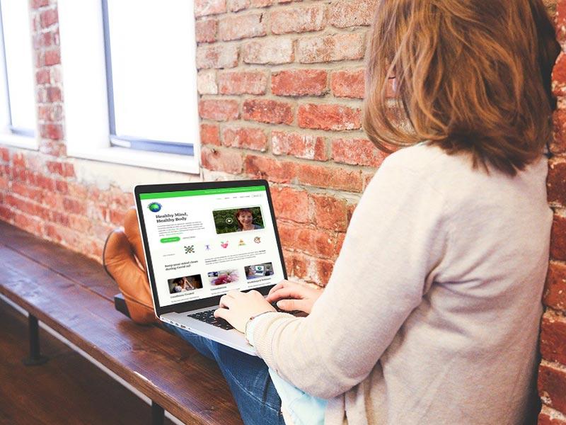 Adult Online Consultation